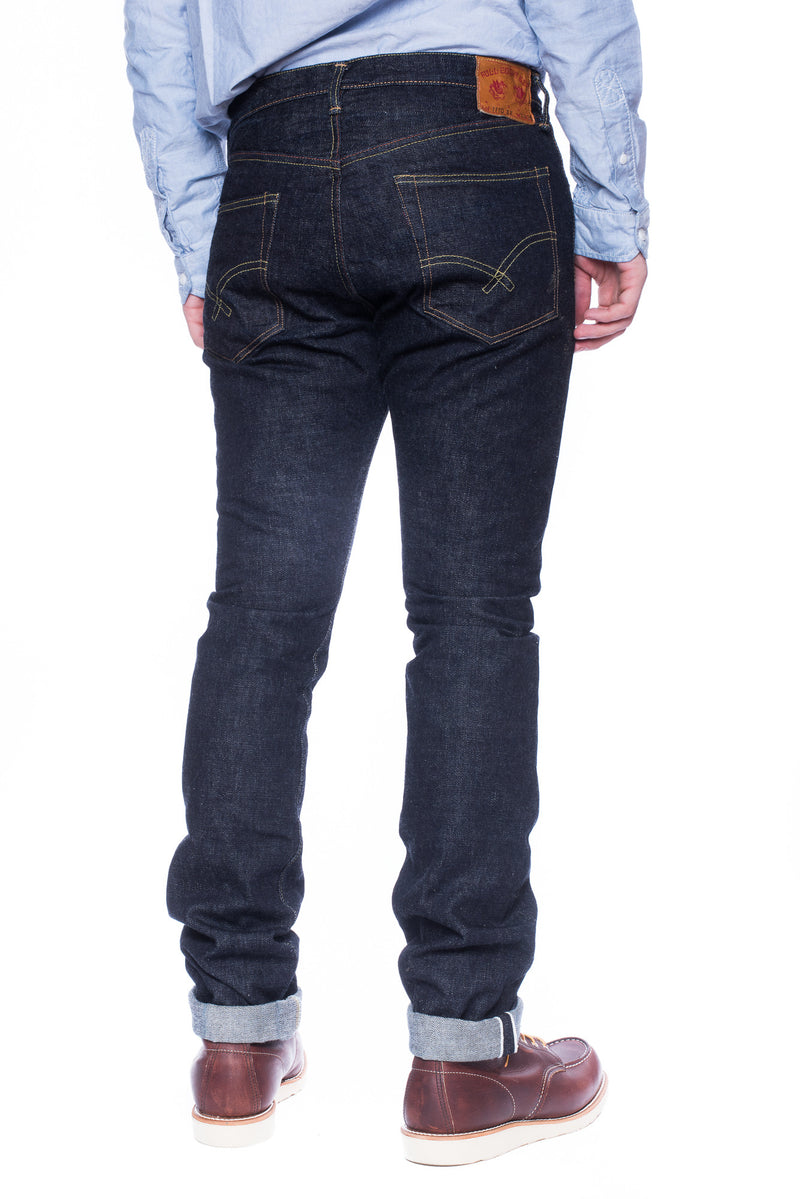 Full Count 1110XX 15.5oz Slim Tapered Jean