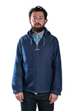 Mighty Mac Aro Deck Jacket Indigo