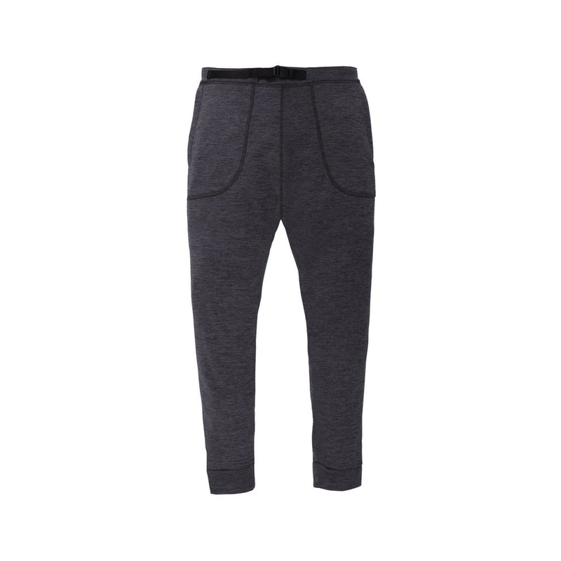 Topo Designs Mountain Sweatpant (Black)
