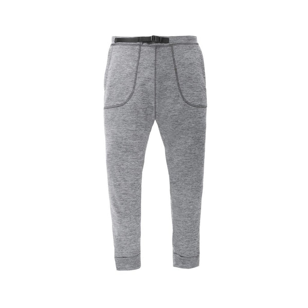 Topo Designs Mountain Sweatpant (Gray)