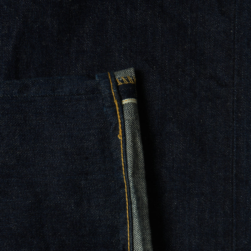 Copper King 991 Jeans