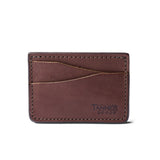 Tanner Goods Journeyman Cognac