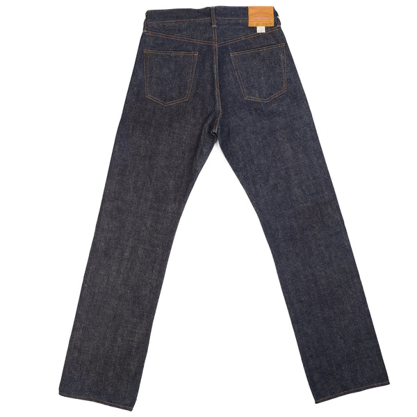 Warehouse 800 14oz Jeans