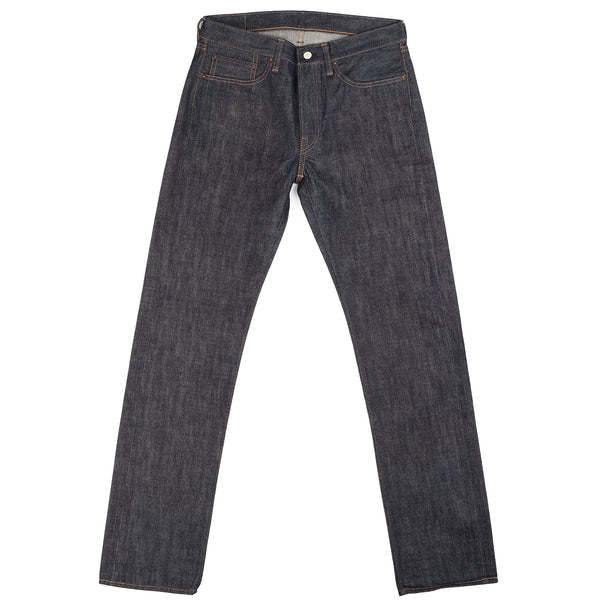 Warehouse 900 13.5oz Jeans