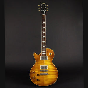 1998 Gibson 58 Custom Shop Les Paul Electric Guitars