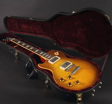 Load image into Gallery viewer, 1998 Gibson 58 Custom Shop Les Paul Electric Guitars