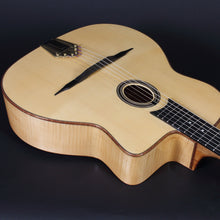 Load image into Gallery viewer, Altamira Model M Spruce Gloss Finish Acoustic Guitars