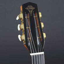 Load image into Gallery viewer, Altamira M30 Selmer Style Gypsy Jazz Guitar - Mak's Guitars