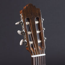 Load image into Gallery viewer, Altamira N200 Classical Guitar - Mak's Guitars