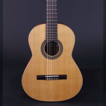 Load image into Gallery viewer, Altamira N90 3/4 Size Classical Guitar Guitars