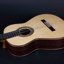 Load image into Gallery viewer, 2016 Mario Fernandez Aracama Classical Spruce/rosewood Guitars