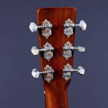 Load image into Gallery viewer, Atkin Essential D - Aged Finish - Mak's Guitars
