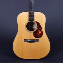 Load image into Gallery viewer, Atkin Essential D - Aged Finish Acoustic Guitars