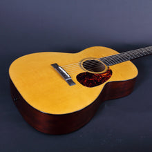 Load image into Gallery viewer, Atkin Essential Ooos - Aged Finish Acoustic Guitars