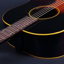 Load image into Gallery viewer, Atkin The Forty Three - Aged Finish (Pre-Owned) Acoustic Guitars