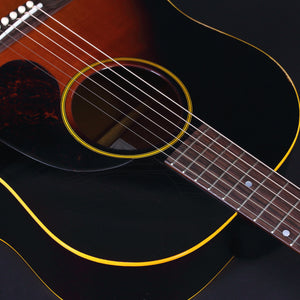 Atkin The Forty Three - Aged Finish Acoustic Guitars