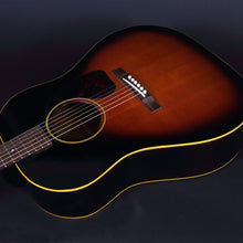 Load image into Gallery viewer, Atkin The Forty Three - Aged Finish Acoustic Guitars