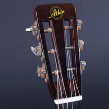 Load image into Gallery viewer, Atkin O37S - Aged Finish Acoustic Guitars