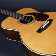 Load image into Gallery viewer, Atkin Ooo37 - Aged Finish Acoustic Guitars