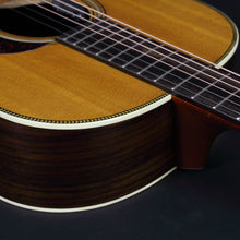 Load image into Gallery viewer, Atkin Ooo37S - Aged Finish Acoustic Guitars