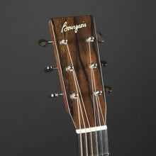 Load image into Gallery viewer, Bourgeois D Generation Dreadnought Guitar #9005