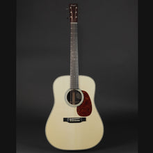 Load image into Gallery viewer, Bourgeois D Vintage HS Heirloom Series Dreadnought #8984