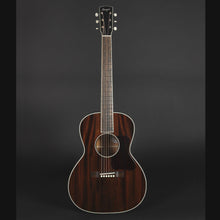 Load image into Gallery viewer, Bourgeois Blues L-DBO-14 All-Mahogany #8982