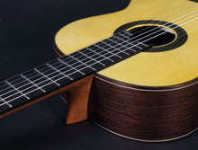 Load image into Gallery viewer, Amalio Burguet 1A Spruce/rosewood Classical Guitars