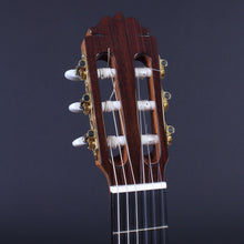 Load image into Gallery viewer, Amalio Burguet Model 2M Spruce/rosewood Classical Guitars