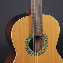Load image into Gallery viewer, Paco Castillo 201 Classical Guitar - Mak's Guitars
