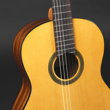 Load image into Gallery viewer, Cordoba C1 Classical Guitar