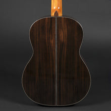 Load image into Gallery viewer, Cordoba C7 Spruce/Rosewood Classical Guitar