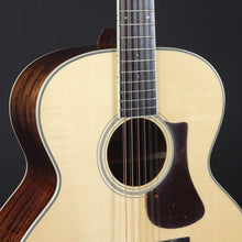 Load image into Gallery viewer, Eastman AC330-12e Jumbo 12-String #1700
