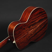 Load image into Gallery viewer, Eastman AC330-12e Jumbo 12-String - Mak's Guitars