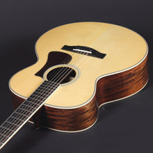 Load image into Gallery viewer, Eastman AC330-12e Jumbo 12-String #1700 - Mak's Guitars