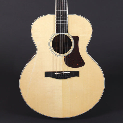 Eastman AC330-12e Jumbo 12-String #1700 - Mak's Guitars