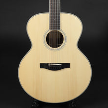 Load image into Gallery viewer, Eastman AC330-12e Jumbo 12-String