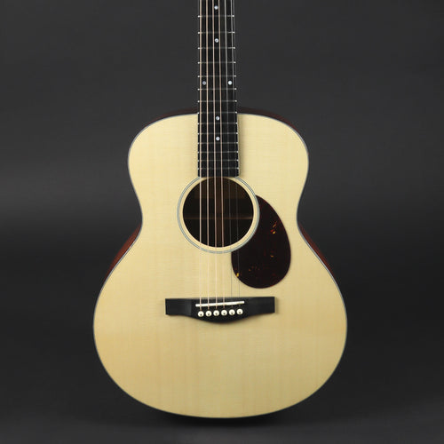 Eastman ACTG1 Travel Acoustic Guitar