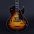 Eastman Ar372Ce Archtop - Sunburst Archtops And Semi-Acoustics