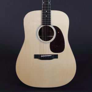 Eastman E1D Dreadnought Natural Acoustic Guitars