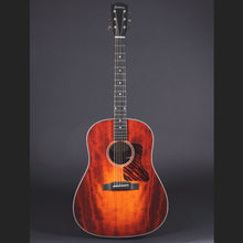Load image into Gallery viewer, Eastman E1SS-LTD Classic Finish (Pre-owned)