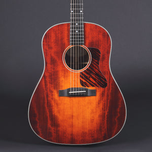 Eastman E1SS-LTD Classic Finish (Pre-owned)