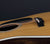 Eastman E20D-Tc Dreadnought Thermo Cured Adirondack Top Acoustic Guitars