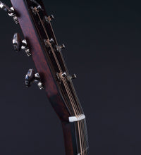 Load image into Gallery viewer, Eastman E20D-Tc Dreadnought Thermo Cured Adirondack Top Acoustic Guitars