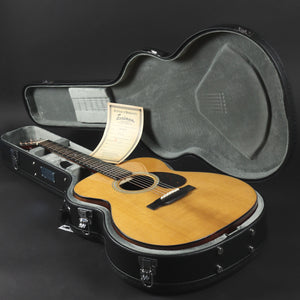 Eastman E6OM-TC Thermo Cured #1410