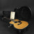 Eastman E8OM-TC Thermo Cured Top #6499