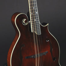 Load image into Gallery viewer, Eastman MD515 F-Style Mandolin - Classic - Mak's Guitars