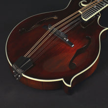 Load image into Gallery viewer, Eastman MD515 F-Style Mandolin - Classic
