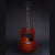 Eastman Pch1-Dreadnought Guitar - Classic Acoustic Guitars