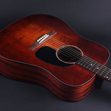Load image into Gallery viewer, Eastman Pch1-Dreadnought Guitar - Classic Acoustic Guitars